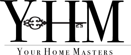 Your Home Masters Housekeeping Services