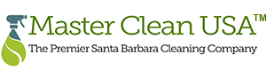 Master Clean USA Inc.