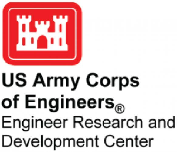 us-army-corps-engineers-logo