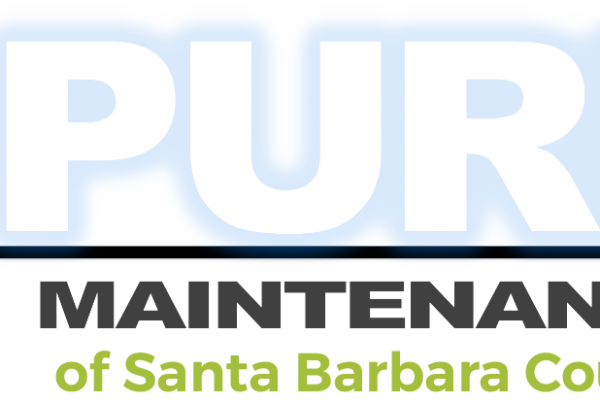 Pure Maintenance of Santa Barbara