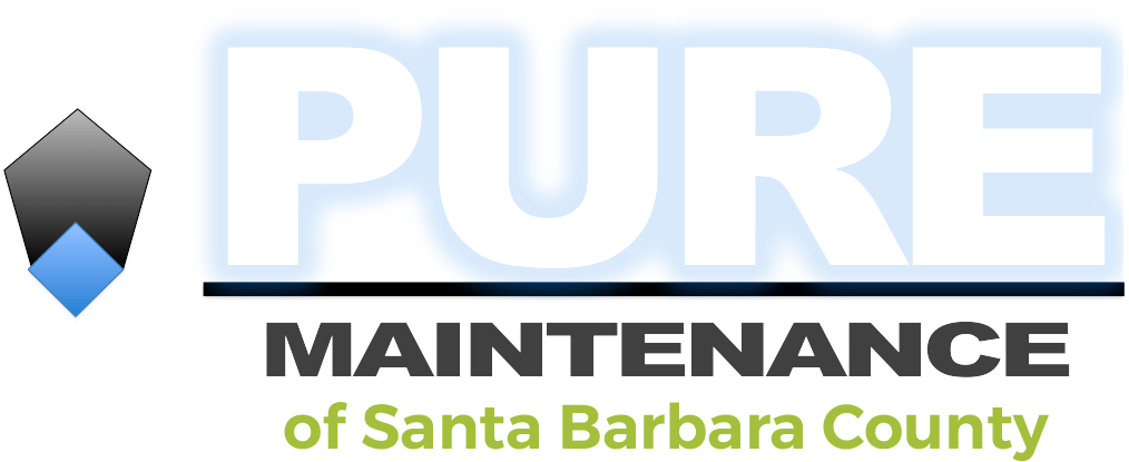 Pure Maintenance of Santa Barbara